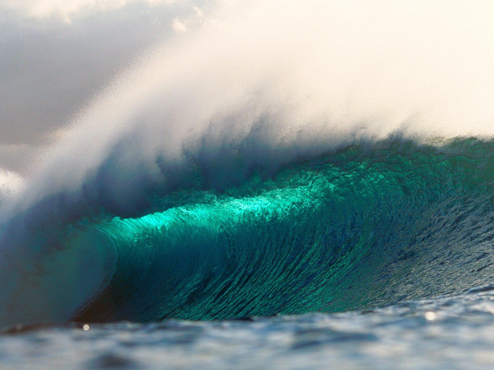 http://3.bp.blogspot.com/_HkbWdsz-H8g/S74FpwpDCJI/AAAAAAAAIlE/D1ERKgHgcqc/s1600/Ocean+Spray,+Hawaii+-+1600x1200+-+ID+45337.jpg