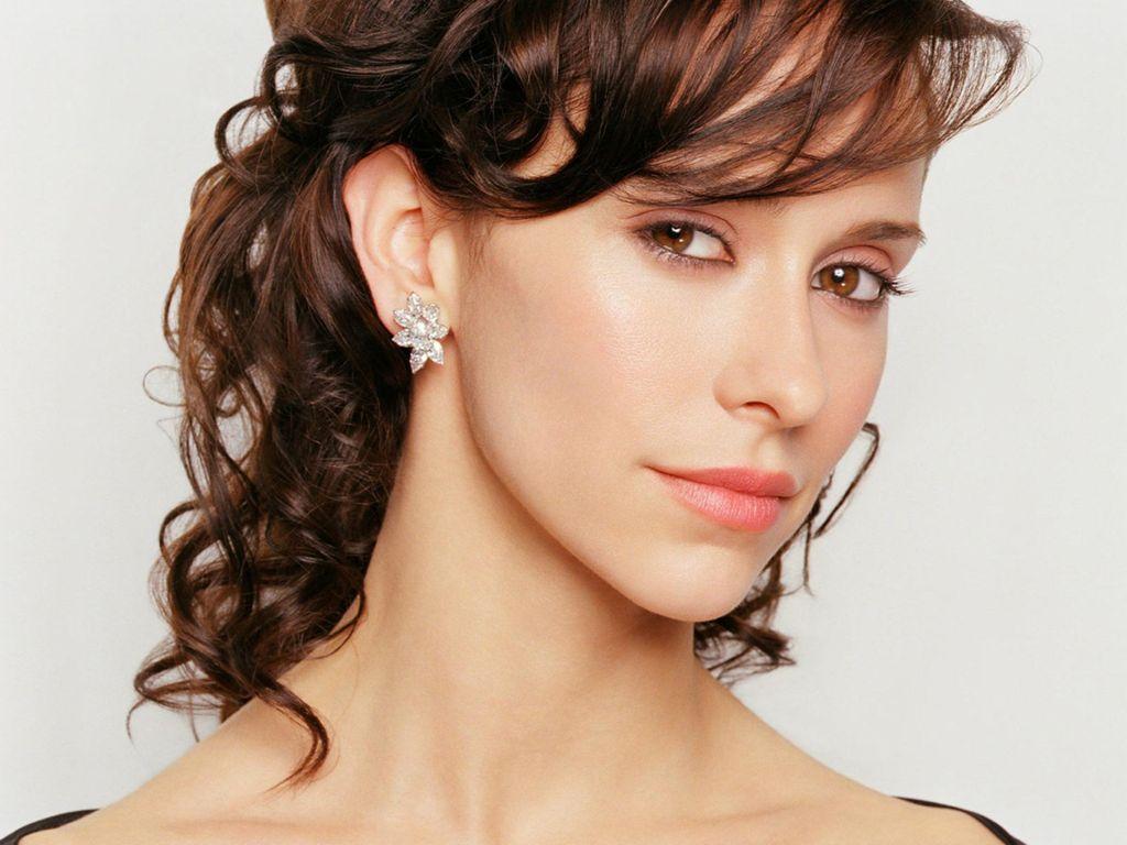 http://3.bp.blogspot.com/_HkbWdsz-H8g/S8BL_RznGII/AAAAAAAAI64/F9l6XhiXCWc/s1600/Jennifer-Love-Hewitt-127.JPG