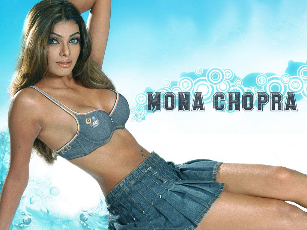 http://3.bp.blogspot.com/_HkbWdsz-H8g/S8BQfOUwfgI/AAAAAAAAJEI/0g5ipo-6h14/s1600/mona_chopra-38.jpg