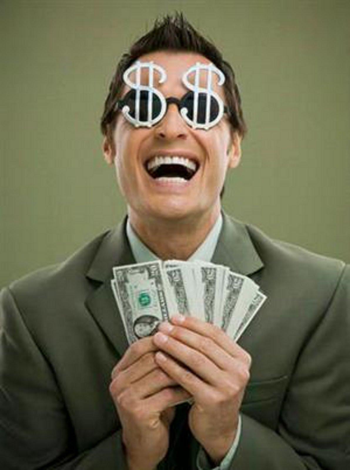 http://3.bp.blogspot.com/_HkiV8IEfRQY/SxRI_5yZ1sI/AAAAAAAAAFc/Q7jynlu_osA/s1600/dinheiro1.bmp