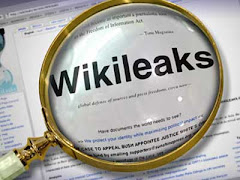 Again on ether:www.wikileaks.ch