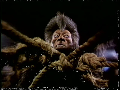 Indické horory, sci-fi a fantasy JaaniDushman1979_2-00037