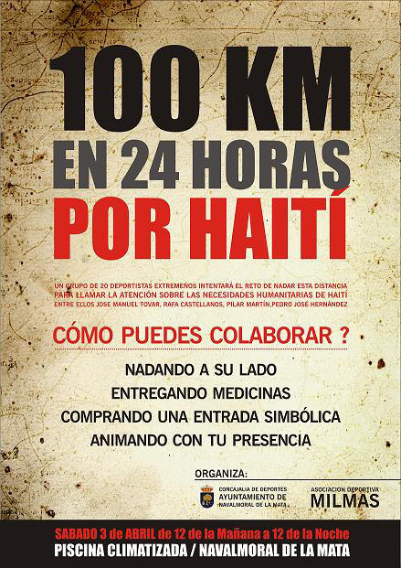 Notinatex 1 04 10 1 05 10 for Piscina climatizada navalmoral
