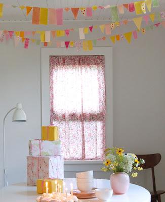 Diy-Wedding-decorations-Diy-Wedding-decorations-Diy-Wedding-decorations