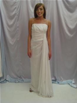 2000 dollar budget wedding vintage wedding dresses for 99 dollar wedding dresses