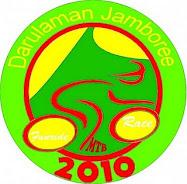 DarulAman Jamboree