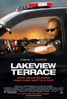 lakeview terrace wins box office