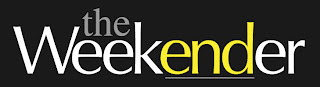 the weekender pittsburgh events