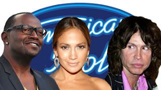 American Idol New Judges