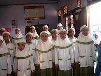 <marquee><center>Lomba Paduan Suara</center></marquee>