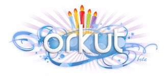 doodle orkut 5 anos