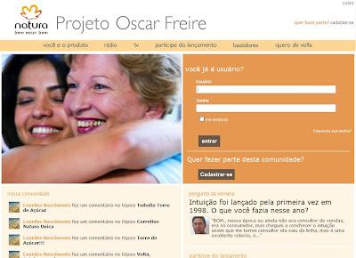 www.naturaoscarfreire.com