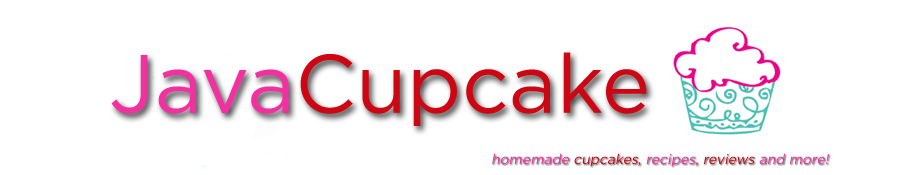 JavaCupcake