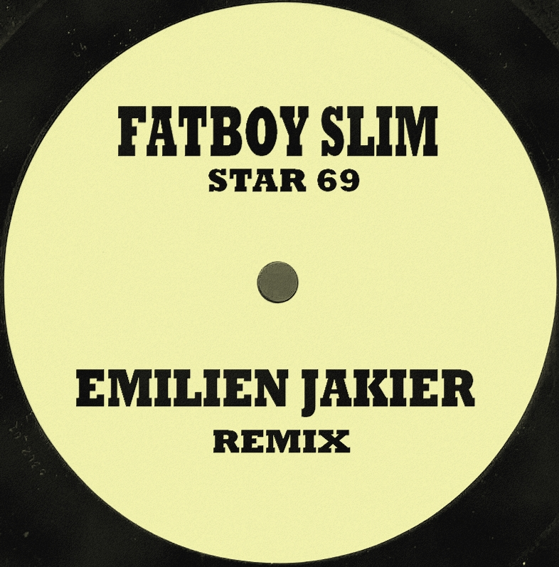 Fat boy slim what the fuck