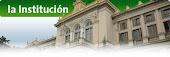 PROVINCIA de BUENOS AIRES - DIRECCIÓN GENERAL de CULTURA y EDUCACIÓN - DIRECCIÓN de CAPACITACIÓN