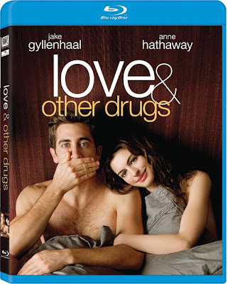 Love And Other Drugs 2010 720p BluRay x264 - AVS720