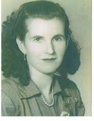 Tia abuela materna