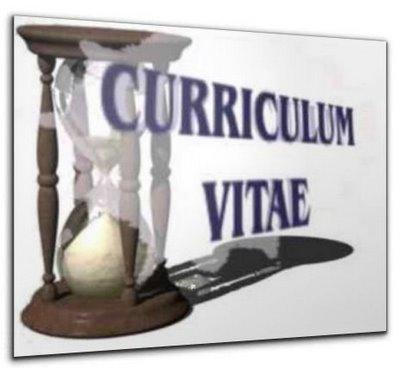 curriculum. Curriculum+Vitae+2[1].0
