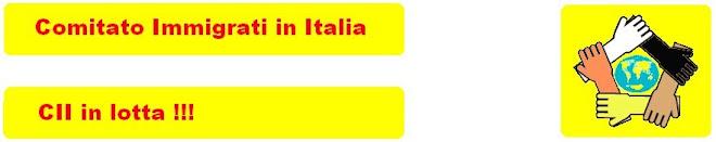 Comitato Immigrati Veneto