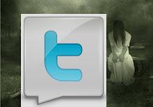 lee las hiatorias del cazador nocturno desde twitter