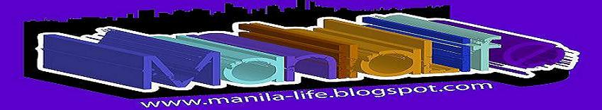 Manila Life
