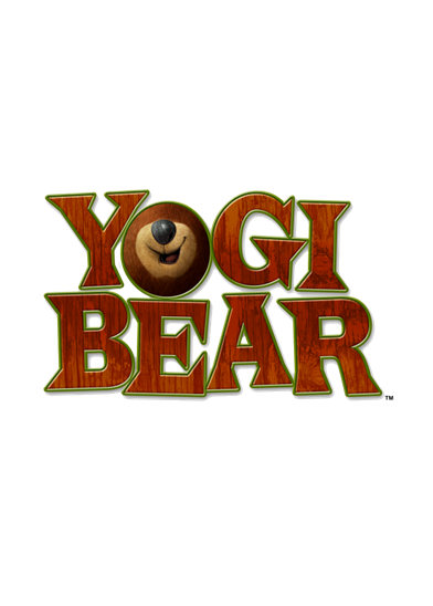 Yogi Bear is a 2010 3D live-action/CGI film adaptation of the hit