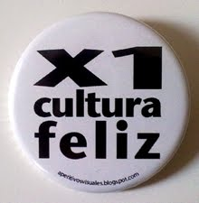 x1cultura feliz