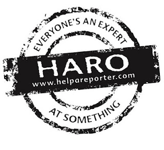 Using HARO (Help a Reporter Out) for Case Studies and Interviews HARO (Help a Reporter Out)