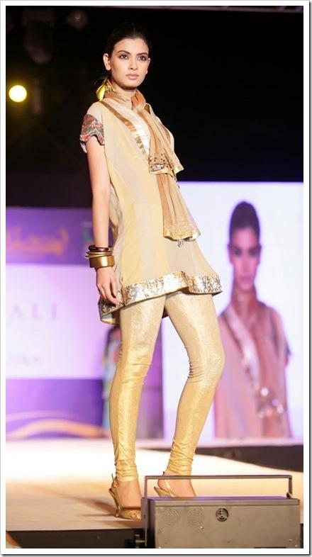 Designer Kurtis by Manish Malhotra