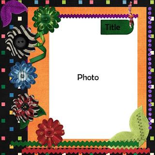 http://aussiecazdesigns.blogspot.com/2009/05/dss-celebrations-still-going.html