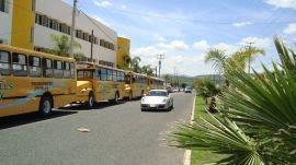 DESORDEN Y TRAFICO EN JURIQUILLA
