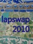 LapSwap