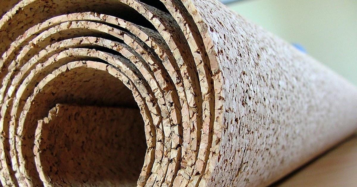 Naturtipps 062) BUND Ökotipp Bodenbeläge ohne Schadstoffe