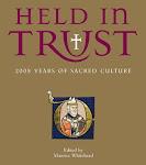 Held in Trust (2008)