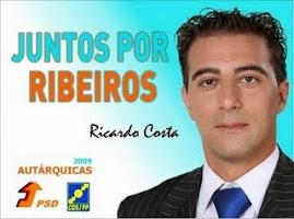 Ribeiros