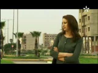 Juin 2010 film marocains serie marocains dar lghazlane for Film marocain chambra 13