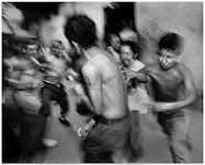OPS pide redoblar esfuerzos ante problemática de las pandillas juveniles