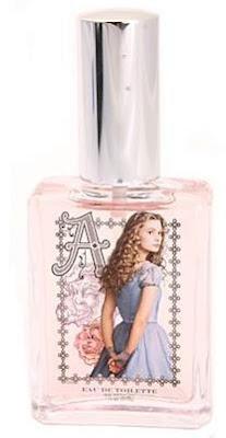 Perfume Alice