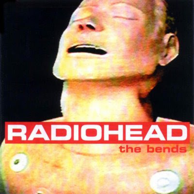 [Image: Radiohead-The_Bends-Frontal.jpg]