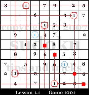 Sudoku Tips and Tricks: How to Play Sudoku: Tips and Tricks ...