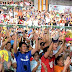 Filipinos rejoice Manny Pacquiao's victory over Clottey
