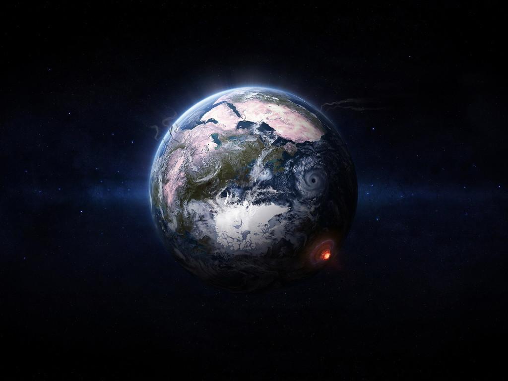 http://3.bp.blogspot.com/_HnTzcmGM9JU/S-pVHnjsdcI/AAAAAAAAAcc/Da53C-1WVfE/s1600/3D-graphics_Nuclear_explosion_014398_.jpg