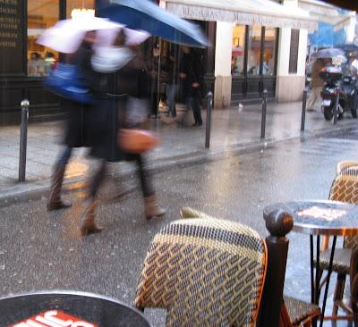 rue de Buci