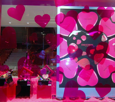 Photo of Fauchon by Anne Corrons