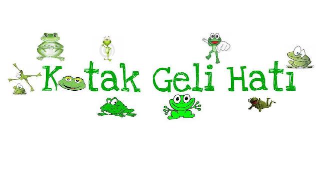 Katak_gelihati
