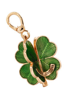 Juicy Couture Hot Luck