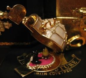 Juicy Couture Christmas
