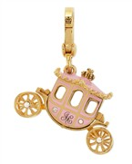 Juicy Couture Fairytale