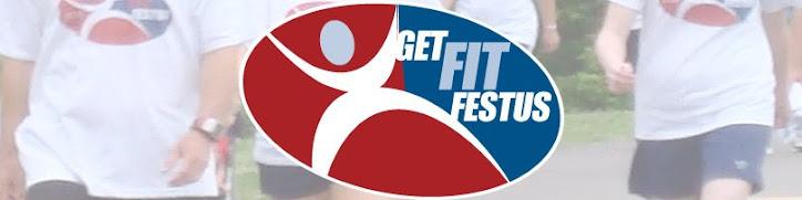 Get Fit Festus