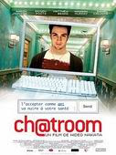 CHATROOM [2010] 10